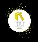 THE ROOF_logo BREST_RVB 150dpi