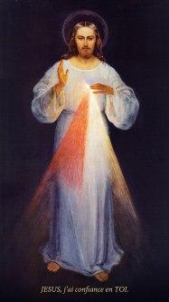 440px-Vrai_Tableau_Original_Divine_Miséricorde_Jésus_Confiance_Sainte_Faustine_Peintre_Eugeniusz_Kazimirowski_1934